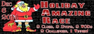 Website-banner-Amazing-Race-Poster copy