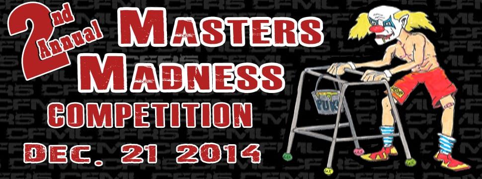 website---masters-banner copy