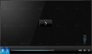 premium_web_player_by_intagliographics-d3iubmo
