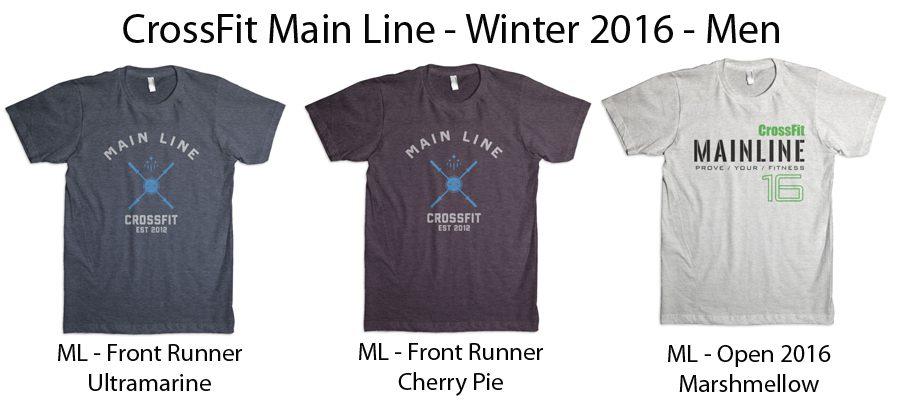 Mens-winter-2016