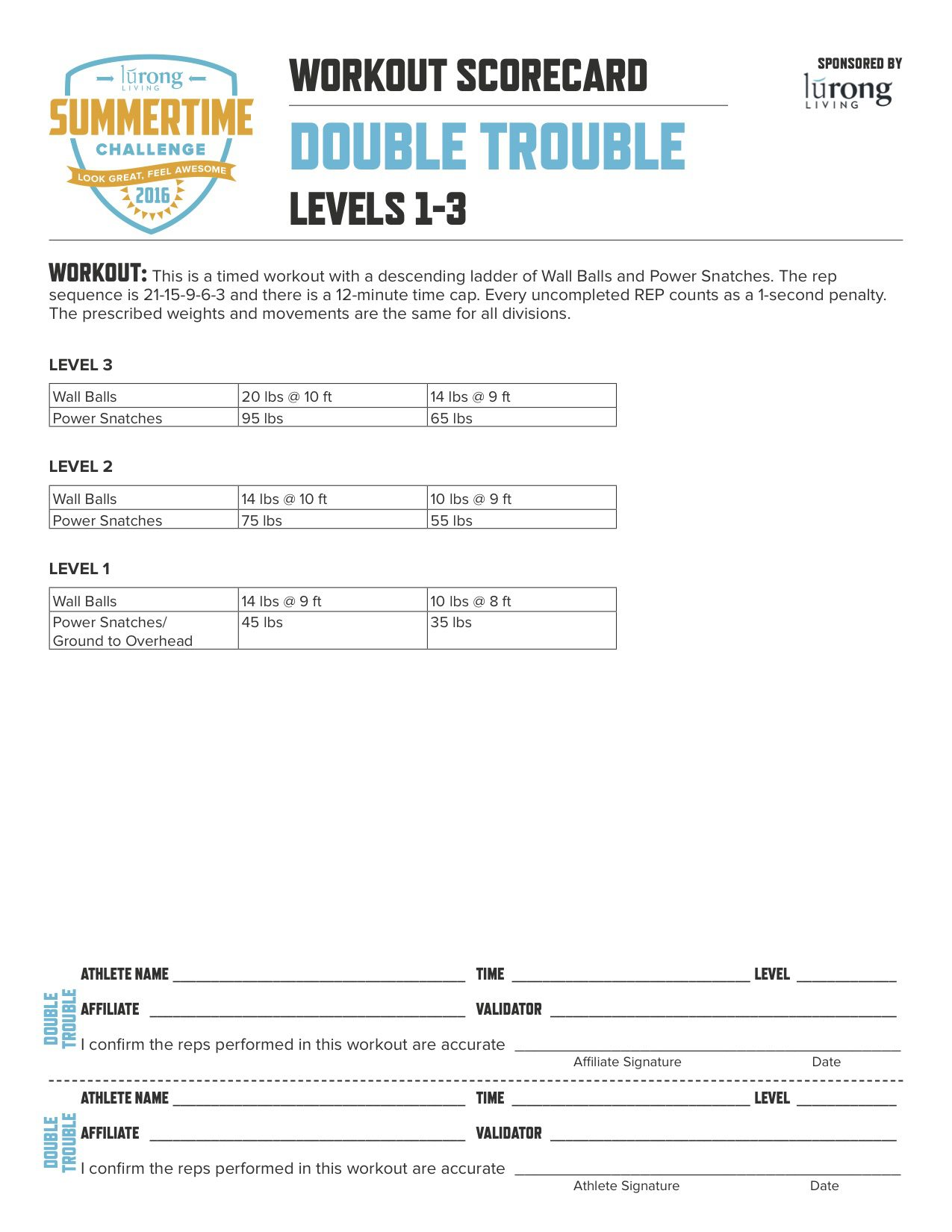 double-trouble-sc copy