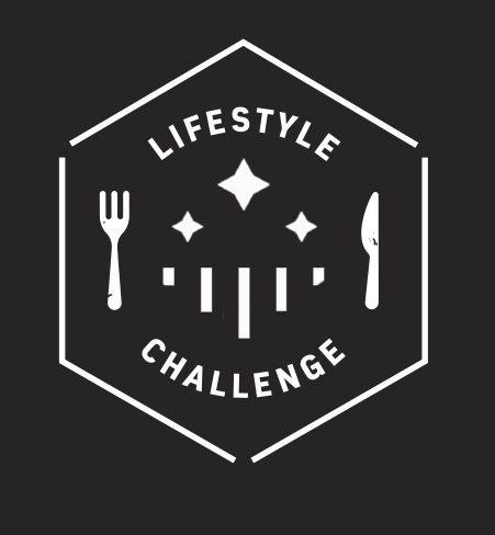 lifestyle challenge