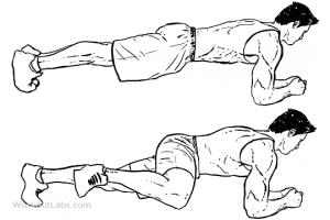 plank_knee_to_elbow_m_workoutlabs