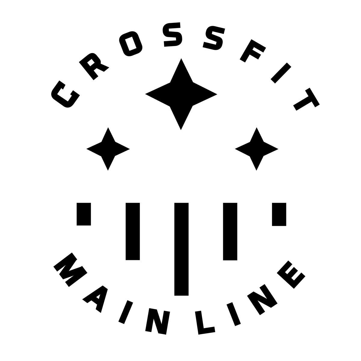 CrossFit Main Line - Wayne